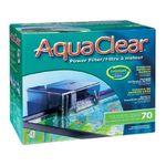 filtro-de-potencia-para-acuarios-aquaclear-70-265-lt--2-