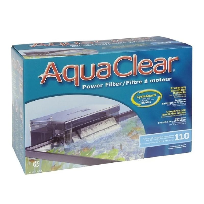 filtro-de-potencia-para-acuarios-aquaclear-110---416-lt