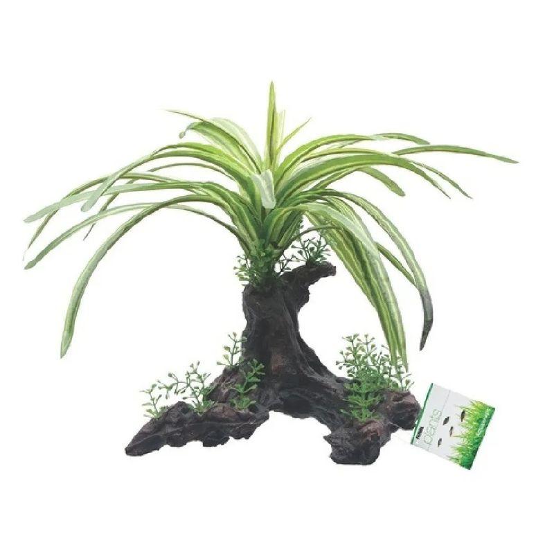 planta-de-fuente-para-acuarios-fluval