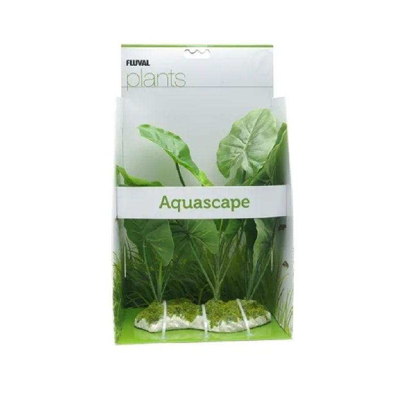 planta-decorativa-para-acuario-fluval-echinodorus-29-cm-001
